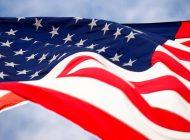 EEUU se retirará de la reunión del BID si impiden presencia de Hausmann