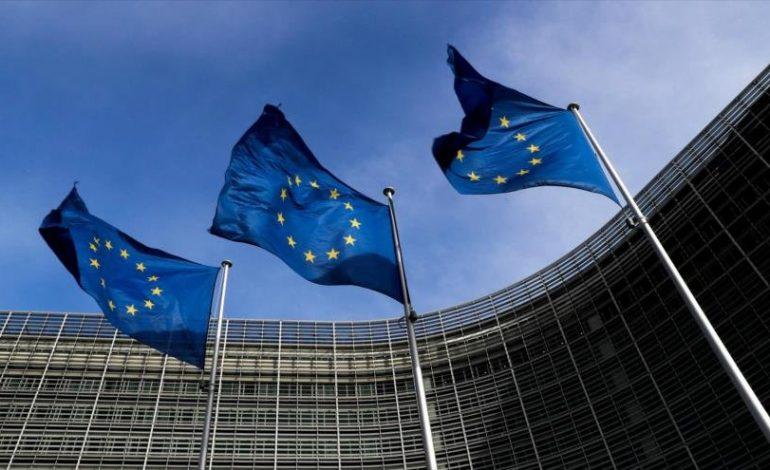 La Unión Europea rechazó la expulsión del embajador alemán en Caracas