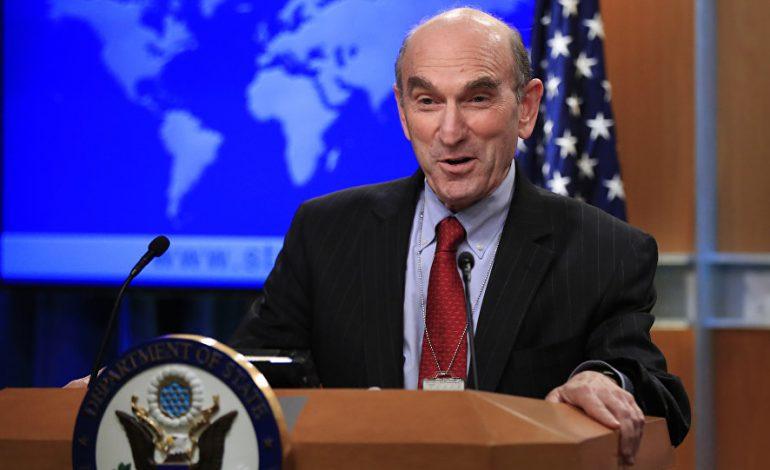 EEUU prepara nuevas sanciones contra Cuba por su apoyo a Maduro