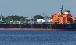 Pdvsa declara emergencia por devolución de buques tanqueros