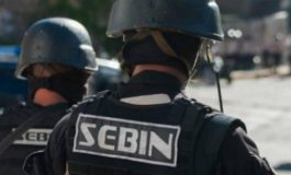 Reportan presencia del Sebin en la residencia del Embajador de España en Caracas