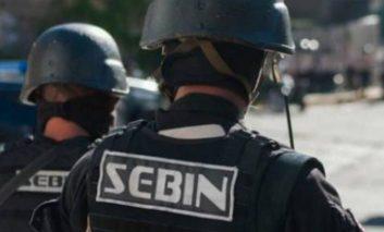 Extraoficial: funcionarios que actuaron contra Marrero y sus familiares serán sancionados