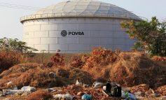 Diosdado despeja cualquier posibilidad de privatización de Pdvsa a manos de Rosneft
