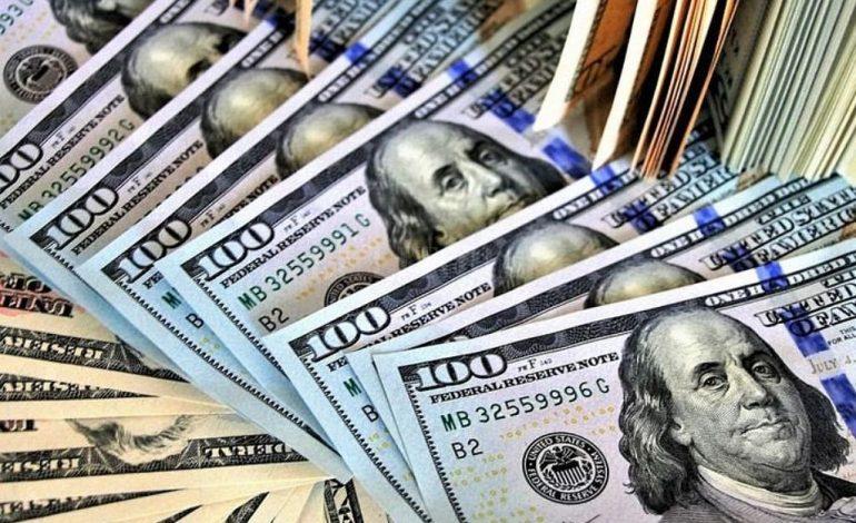 Iraní que lavó dinero en Venezuela ya tiene fecha de juicio