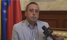 Las decenas de rimas que recibió Roque Valero por burlarse de Guaidó y el apagón de Venezuela
