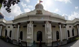 AN legal discute injerencia de Cuba en Venezuela