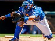 MLB endurece protocolos de salud tras casos de Covid-19 en varios equipos