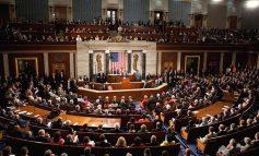 Comisión del Senado estadounidense aprobó proyecto de ley que designaría $400 millones a Venezuela