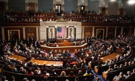Senadores de EE.UU proponen TPS para Venezolanos