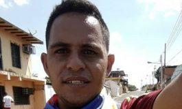 Fallece periodista venezolano tras ser encontrado inconsciente y golpeado