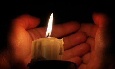 Al menos 15 estados continúan sin luz en Venezuela