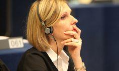 Beatriz Becerra rechazó llegada de militares rusos a Venezuela