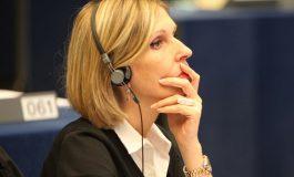 Eurodiputada afirmó que grupo de contacto sobre Venezuela no ha servido para nada