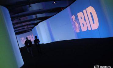 BID canceló reunión luego que China vetara a representante de Guaidó