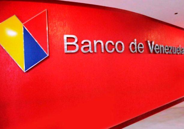 EEUU sancionó a Bandes y otros bancos venezolanos ante detención de Marrero