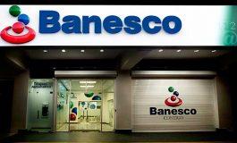 Sudeban levantó intervención administrativa de Banesco, según Gaceta Oficial
