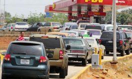 Un muerto por un disparo en estación de gasolina en Mérida