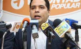 Sebin secuestró a  Luis Aguilar, chofer del diputado Sergio Vergara