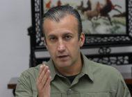 ¡Descaro! El Aissami aseguró que Juan Guaidó es financiado por el narcotráfico