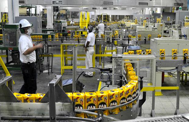Saqueos a instalaciones de Empresas Polar en  Zulia dejó  18.600 millones en pérdidas
