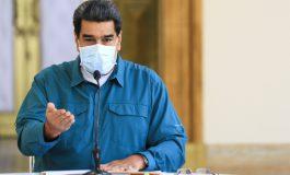 En Cabo Verde es la cosa, Maduro, por Emiro Albornoz
