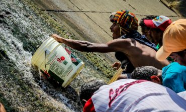 Día Mundial del Agua: Un recurso que en Venezuela no todos tienen