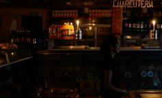 Caracas y otros estados amanecieron sin luz