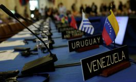 """OEA realizará sesión extraordinaria para discutir """"allanamiento a la inmunidad"""" de diputados venezolanos"""
