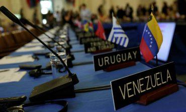 Unos cinco mil venezolanos por día se marchan de su país por crisis, según OEA