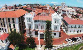 Ciudad de Panamá celebra 500 años de su fundación con diversas actividades