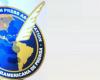 Jorge Canahuati asume la presidencia de la SIP