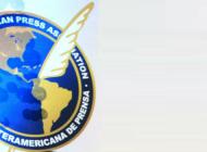 SIP condenó ataques de la Dgcim contra medio digital Entorno Inteligente