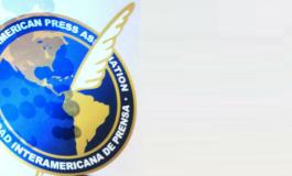 SIP vigilante ante situación de la prensa en Venezuela, Nicaragua y Cuba