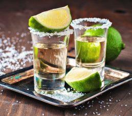 México se llevó un Récord Guinness por hacer la cata de tequila más grande del mundo