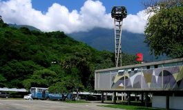 Ministerio de Educación exigió a la UCV reconocer a Maduro para asignarle recursos