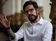 Pizarro reconoció labor de los trabajadores humanitarios por Día Mundial de la Asistencia Humanitaria