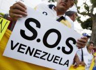 Salario mínimo en Venezuela se cotiza en menos de un dólar