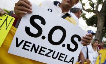 Gabaldón: La Salud moralizadora, por Mitzy Capriles de Ledezma