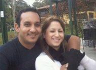 """Dgcim detuvo arbitrariamente en Carabobo a hermana de vinculado con la """"Operación David"""""""