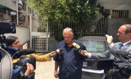 Hermano mayor de Roberto Marrero: la Operación Libertad no se va a detener