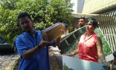 Acceso al agua: un derecho humano vulnerado en Venezuela