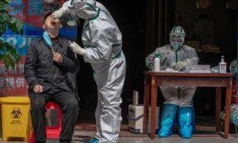 Más de 475.000 muertos por coronavirus en el mundo