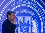 ¿A qué? Zapatero llega a Venezuela en un avión privado