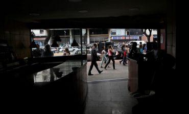 Fedecámaras: 75% del sector productivo en el Zulia se encuentra prácticamente paralizado
