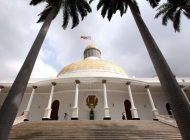 Bloque Parlamentario 16 de Julio rechaza farsa electoral del régimen de madurista