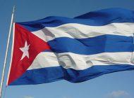 Tres naciones del Grupo de Lima negocian con Cuba para lograr el cese de la usurpación