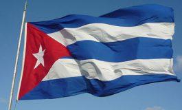 """Cuba rechazó acciones de EEUU y catalogó de """"mentiroso patológico"""" a Bolton"""