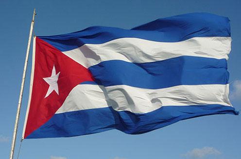 Cuba instó a países Caribeños oponerse a posible intervención militar en Venezuela