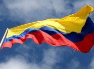 Colombia rechazó allanamientos a viviendas de Vergara y Marrero