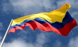 Colombia inició proceso para ayudar a militares venezolanos